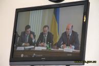 На Вінниччині виявили бажання отримати земельні ділянки 2680 учасників АТО