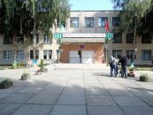 Незабаром у ще одній вінницькій школі запрацює ліфт для учнів з особливими потребами