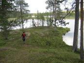 Вінничани перемогли на Чемпіонаті світу з надекстремального орієнтування у Фінляндії