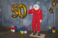�� 50-���� ���������� ��������� ������ ������ ��������� ��������� ������ ����� �������