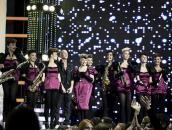 """Другий фестивальний день """"VINNYTSIA JAZZFEST 2015"""": варіації, класика та епатаж"""