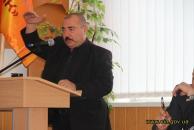 """Завод """"Маяк"""" відзначив 47-й День народження"""