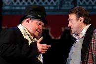 82-й театральний сезон у Вінниці відкриє класичний життєствердний мюзикл «Моя чарівна леді»