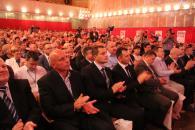 Вінницька команда Гройсмана йде на вибори від вінницької партії