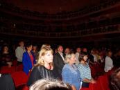 Вінницький Палац дітей та юнацтва відзначив свій 80-річний ювілей