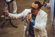 Всесвітньовідомий бенд «ManSound» запрошує вінничан взяти участь у конкурсі  «Проспівай з «ManSound» у своєму місті!»