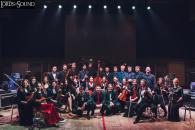 Симфонічний оркестр «Lords of the Sound» привезе у Вінницю «Кінохіти. GrandCollection»