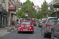 �������� ³����� ������� �� Google Street View