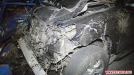 Аварія за участю консула Польщі у Вінниці забрала життя шістьох підлітків