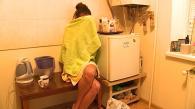 В масажному салоні у Вінниці 14 дівчат за 15 тисяч гривень масажували не тільки спину...