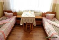 У Жмеринці на базі залізничної лікарні функціонуватиме спеціалізована лікарня відновного лікування