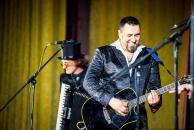 Найкращий шансон прозвучить 26 листопада на концерті Олексія Большого «Шаркнули по душе!»