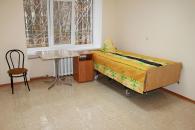 Незабаром пацієнти вінницького гепатоцентру лікуватимуться у повністю відновленому приміщенні