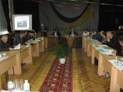 У Вінниці акредитували професійно-технічні навчальні заклади