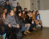Жмеринка приєдналась до Всеукраїнської платформи інтеркультурних міст