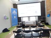 У Вінниці запрацював бізнес-інкубатор для розвитку IT-підприємництва
