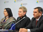 Укрпошта запускає «Пошту Українського Діда Мороза»