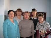 У Вінниці відбулася благодійна акція «Подаруй тепло»