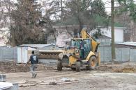 До кінця грудня у Вінниці запрацює ще один дитячий садок
