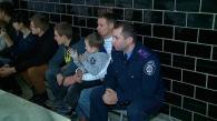 Для малечі, позбавленої батьківського піклування, поліцейські влаштували екскурсію у дельфінарій