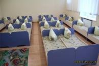 До дня Святого Миколая у Жмеринці відкрили новий дитячий садочок на 240 місць