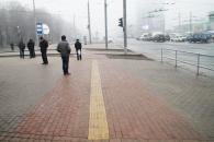 На Миколая у Вінниці запрацював новий трамвайний маршрут №3 «Електромережа – Вишенька»