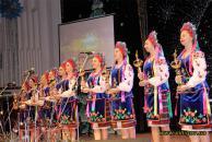 У Вінниці відбулася щорічна церемонія відзначення меценатів «Покровитель культури – 2015»