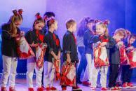 На підтримку дітей з дитячого будинку «Гніздечко» у Вінниці відбувся благодійний концерт