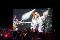 6 лютого вінничани почують світові «РОК-ХІТИ» у виконанні симфонічного оркестру «Resonance»