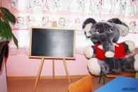 В цьому році у Вінниці створено три додаткові групи у вже існуючих дитячих садочках
