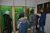 Для дітей та підлітків Тульчинського району вінницькі поліцейські влаштували  екскурсії