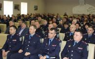 Керівником поліції Вінниччини призначено кримчанина Антона Шевцова
