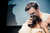 """Вінничан запрошують на музичну виставу про сучасну українську повсякденність під назвою """"Метаморфози"""""""