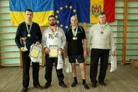 Під егідою місії EUBAM на Вінниччині відбувся тенісний турнір