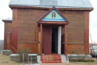 Ще два храми на Вінниччині передали у власність релігійних громад