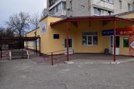 Нова амбулаторія сімейної медицини по вул. Д.Нечая обслуговує майже 9 тисяч жителів Старого міста