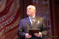 Вінницький обласний клінічний госпіталь ветеранів війни святкує своє 70-річчя