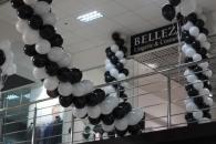 ��� ��������: � ������ ������� BELLEZA �����!