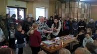 У Вінниці юнацький шаховий турнір зібрав рекордну кількість учасників