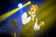 Містер Щастя - Олег Винник - 25 травня приїде у Вінницю з новою концертною програмою