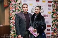 """Фоторепортаж конкурсу """"Міс Вінниця 2016"""""""