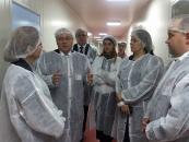 Восени у Вінниці відкриють українське представництво румунської фармацевтичної компанії