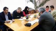 7 суб'єктів господарювання на Вінниччині отримають пільгові кредити для свого бізнесу
