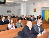 Торік податкова акумулювала до міського бюджету майже 850 млн.грн.