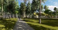 """Віднедавна у вінничан є можливість """"прогулятися"""" штабом військ Гітлера в он-лайн турі по ставці """"Вервольф"""""""
