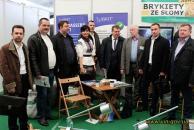 Вінничани побували на одній з найбільших міжнародних сільгоспвиставок «AGROTECH 2016» у Польщі