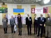 До кінця березня у Вінниці триватиме чемпіонат України з шашок