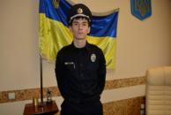Місяць патрульній поліції Вінниці: інтерв'ю з головним поліцейським міста Редваном Усейновим