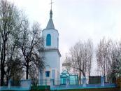 Дві церкви  в Крижопільському районі повернули у власність релігійних громад