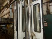 В цьому році у Вінниці буде капітально відремонтовано ще десять тролейбусів